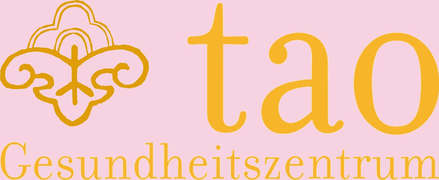 Tao Gesundheitszentrum