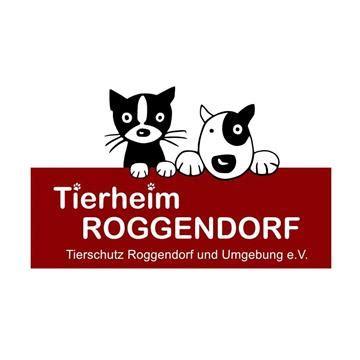 Tierheim aktion Roggendorf