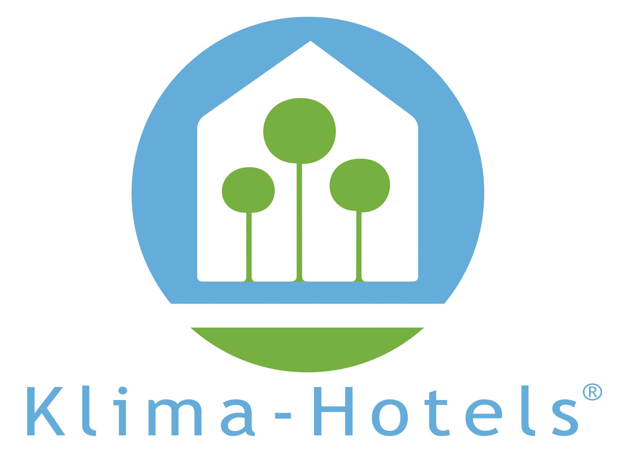 Klima-Hotels